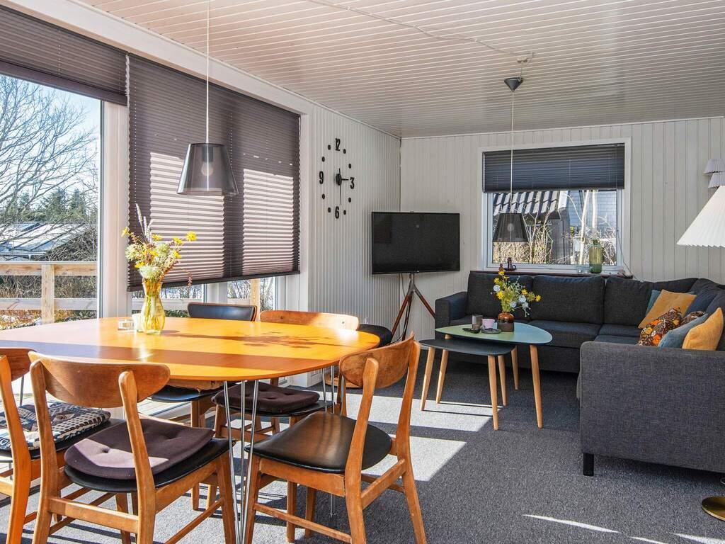 Zusatzbild Nr. 07 von Ferienhaus No. 85089 in Struer