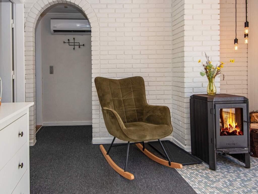 Zusatzbild Nr. 08 von Ferienhaus No. 85089 in Struer
