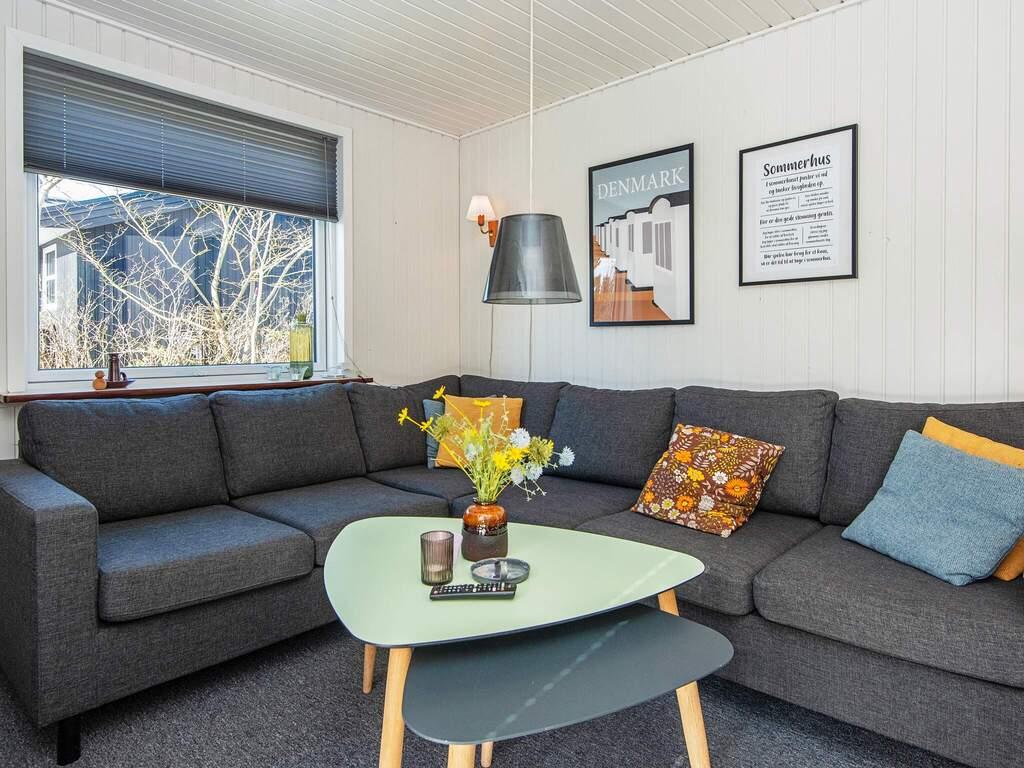 Zusatzbild Nr. 09 von Ferienhaus No. 85089 in Struer
