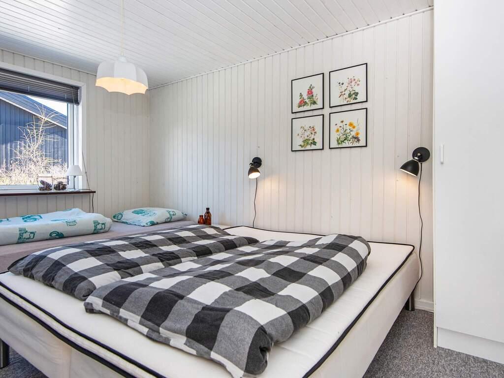 Zusatzbild Nr. 12 von Ferienhaus No. 85089 in Struer