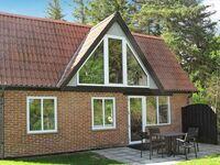 Ferienhaus in Struer, Haus Nr. 85090 in Struer - kleines Detailbild