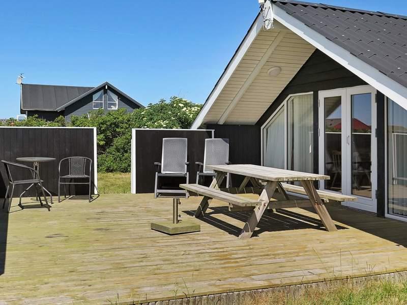 Zusatzbild Nr. 01 von Ferienhaus No. 85207 in Harboøre