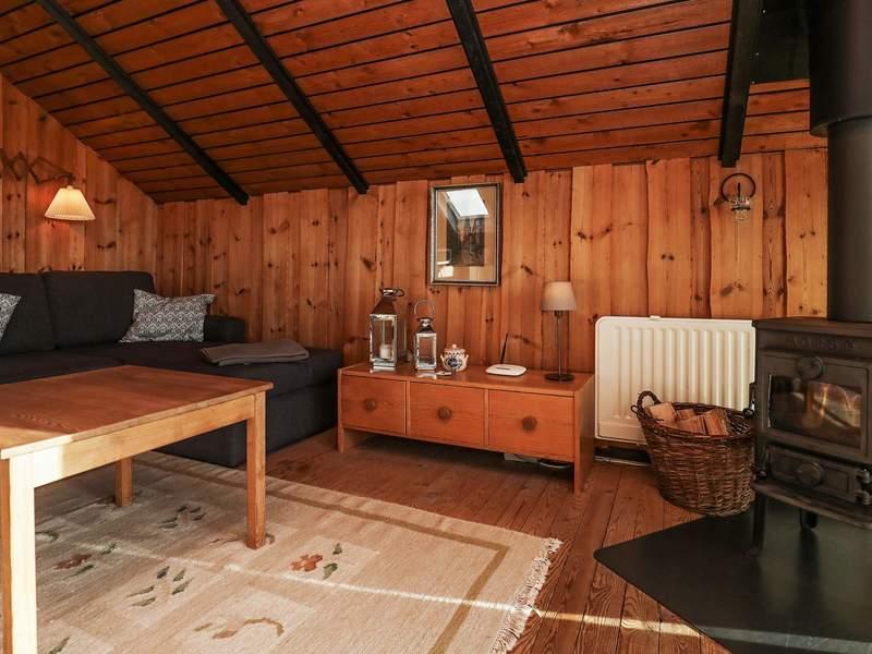 Zusatzbild Nr. 03 von Ferienhaus No. 85207 in Harboøre