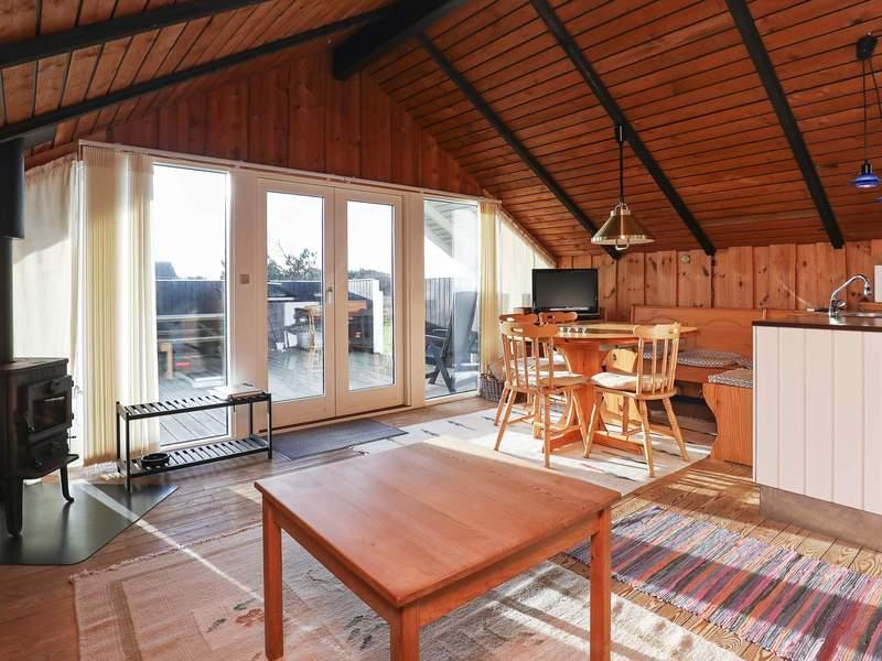 Zusatzbild Nr. 04 von Ferienhaus No. 85207 in Harboøre