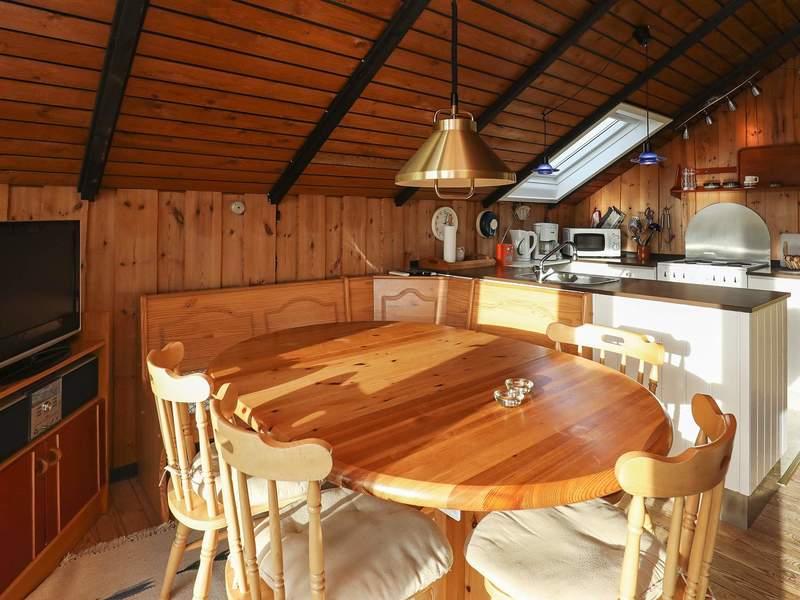 Zusatzbild Nr. 08 von Ferienhaus No. 85207 in Harboøre