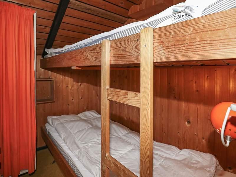 Zusatzbild Nr. 09 von Ferienhaus No. 85207 in Harbo�re