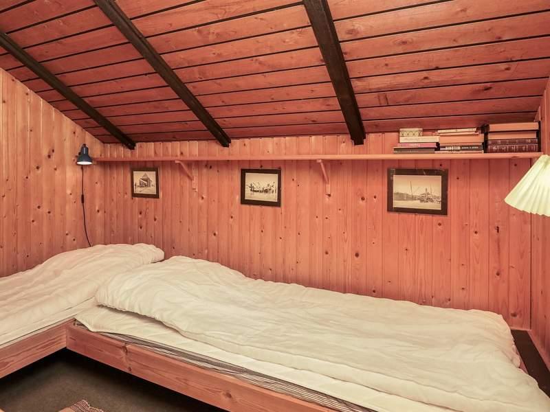 Zusatzbild Nr. 10 von Ferienhaus No. 85207 in Harboøre