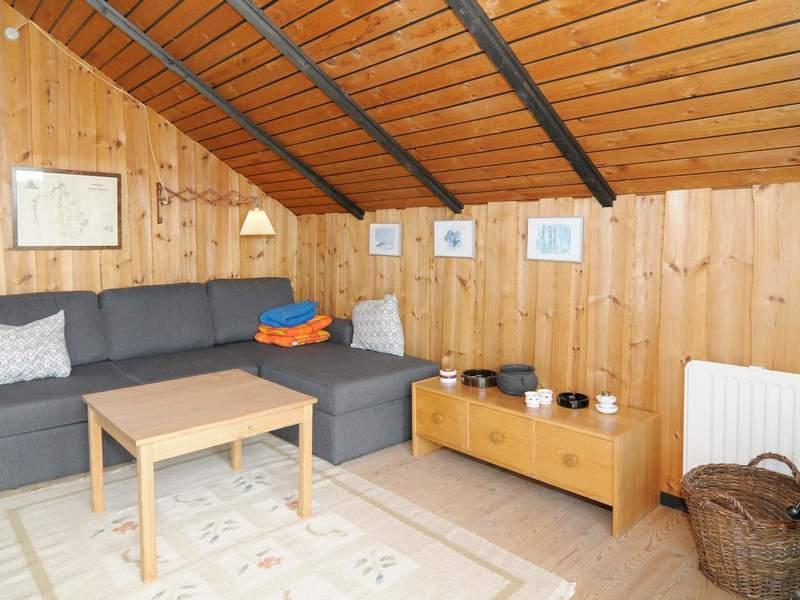 Zusatzbild Nr. 12 von Ferienhaus No. 85207 in Harboøre
