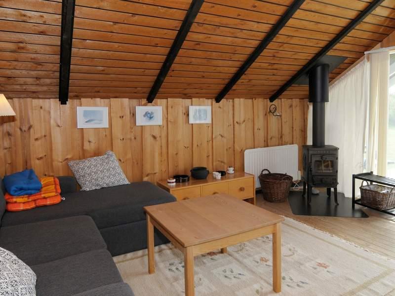 Zusatzbild Nr. 13 von Ferienhaus No. 85207 in Harboøre