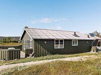 Ferienhaus No. 85229 in Harboøre in Harboøre - kleines Detailbild
