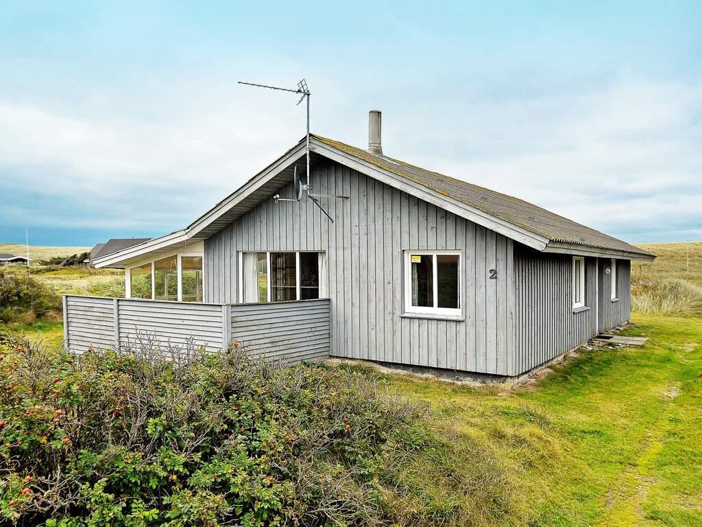 Zusatzbild Nr. 01 von Ferienhaus No. 85311 in Harboøre