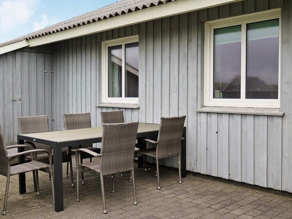 Zusatzbild Nr. 02 von Ferienhaus No. 85311 in Harboøre