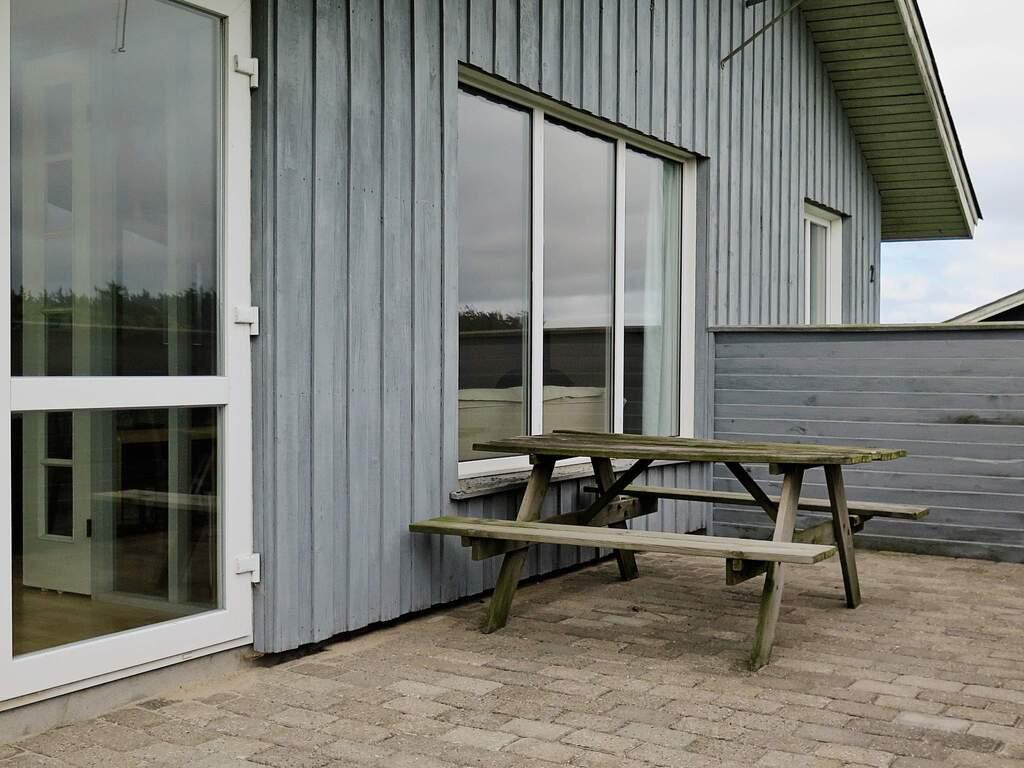 Zusatzbild Nr. 03 von Ferienhaus No. 85311 in Harboøre