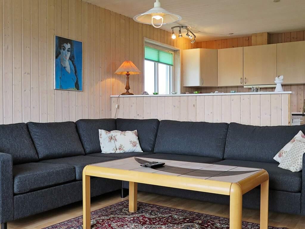 Zusatzbild Nr. 05 von Ferienhaus No. 85311 in Harboøre
