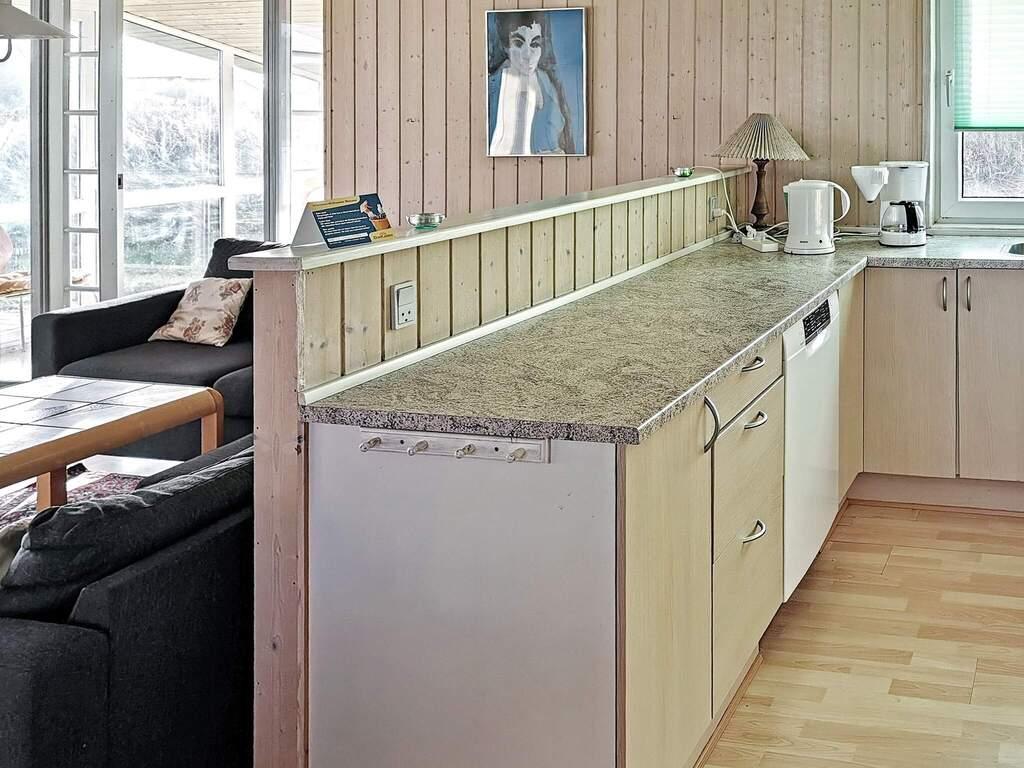 Zusatzbild Nr. 08 von Ferienhaus No. 85311 in Harboøre
