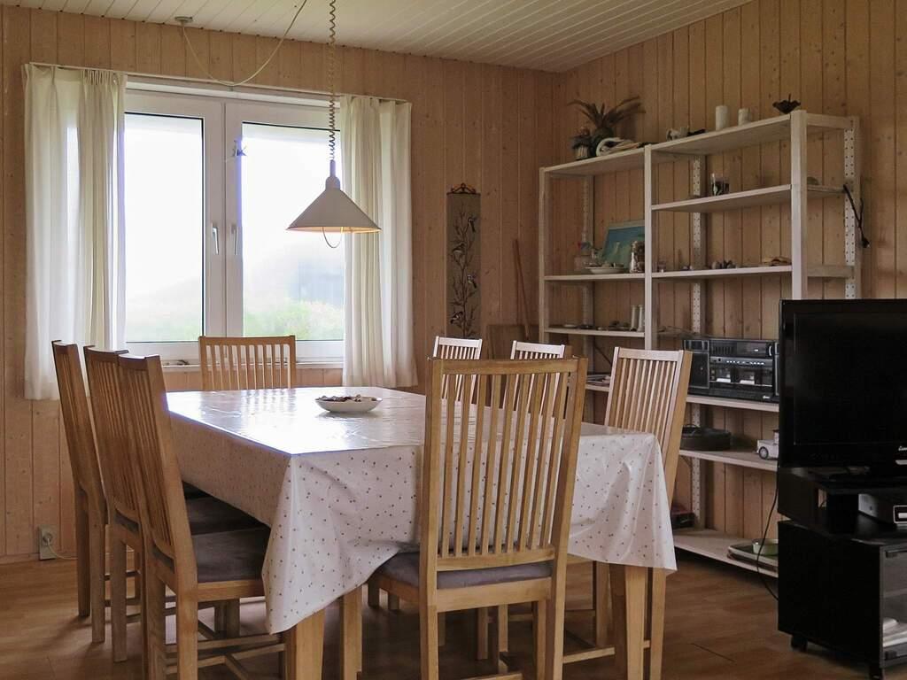 Zusatzbild Nr. 09 von Ferienhaus No. 85311 in Harboøre