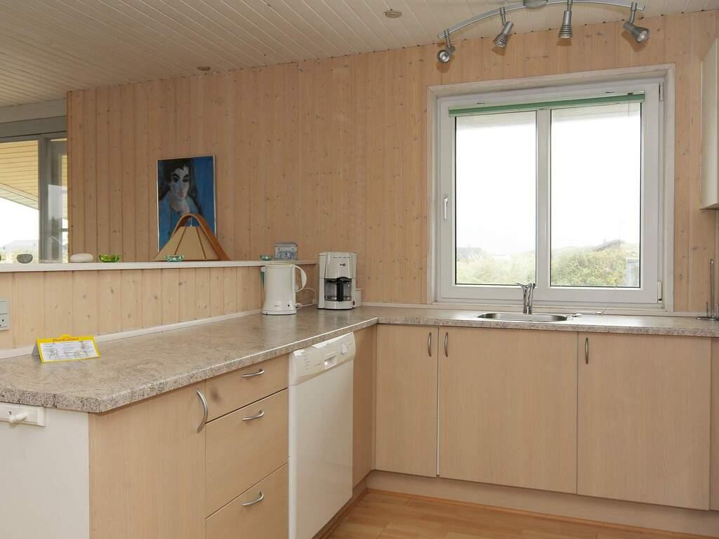 Zusatzbild Nr. 11 von Ferienhaus No. 85311 in Harboøre