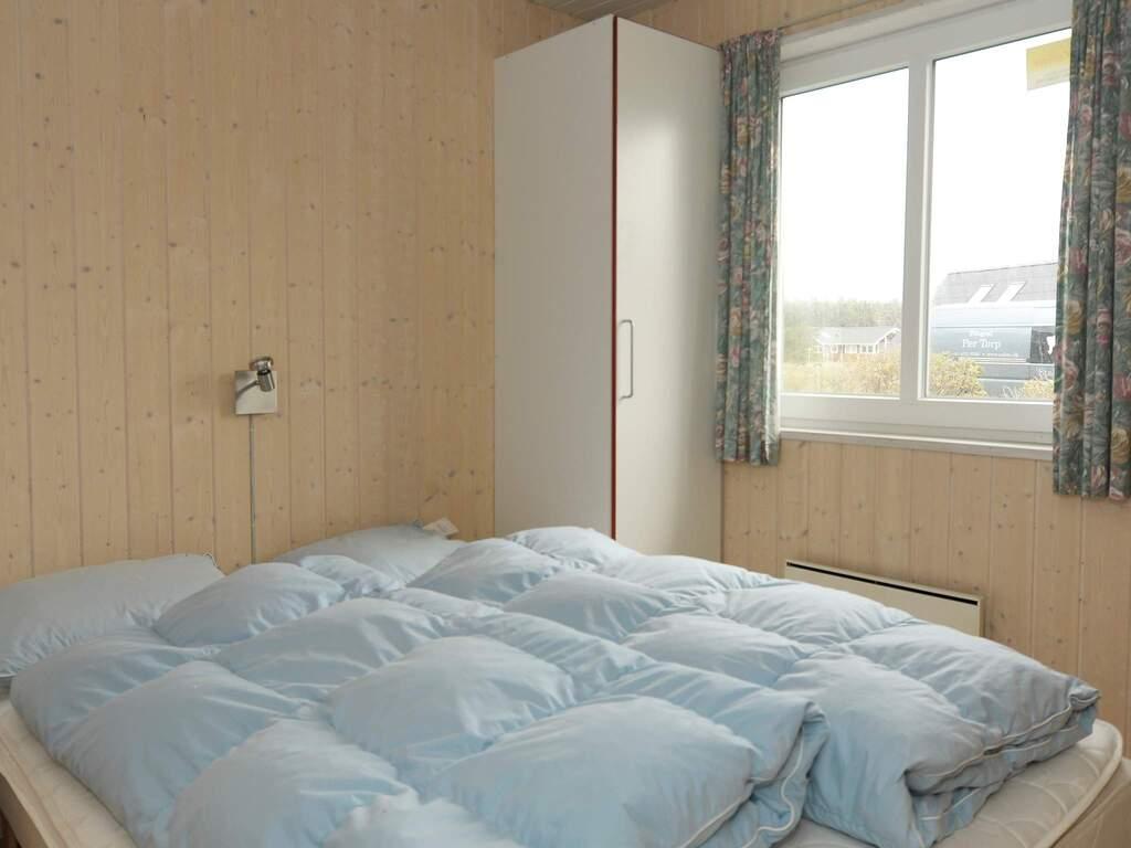 Zusatzbild Nr. 12 von Ferienhaus No. 85311 in Harboøre