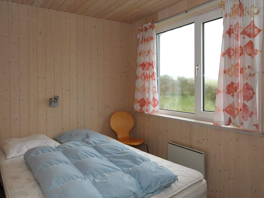 Zusatzbild Nr. 13 von Ferienhaus No. 85311 in Harboøre