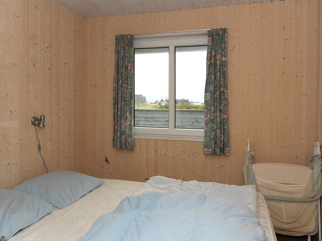 Zusatzbild Nr. 14 von Ferienhaus No. 85311 in Harboøre
