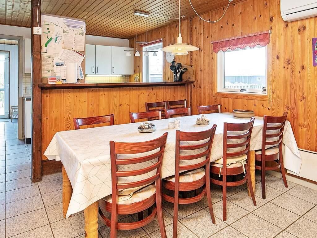 Zusatzbild Nr. 07 von Ferienhaus No. 85348 in Harboøre
