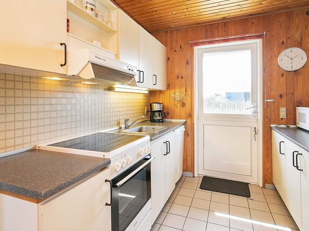 Zusatzbild Nr. 08 von Ferienhaus No. 85348 in Harboøre