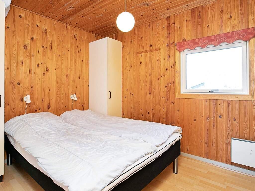 Zusatzbild Nr. 10 von Ferienhaus No. 85348 in Harboøre