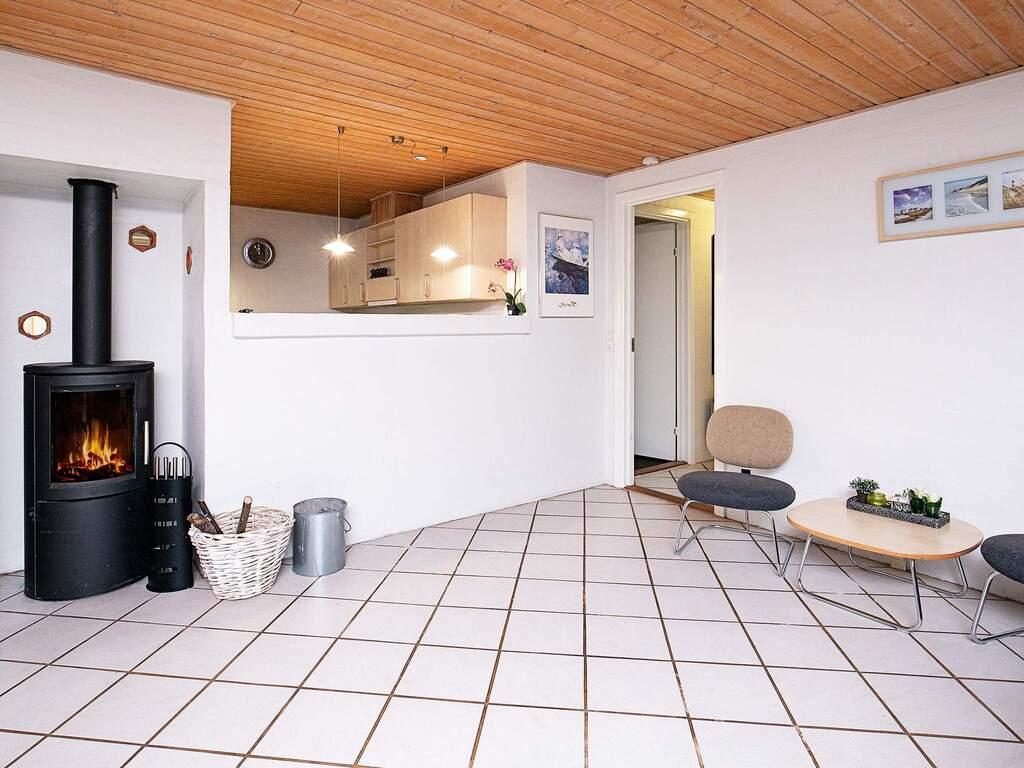 Zusatzbild Nr. 08 von Ferienhaus No. 85377 in Ulfborg