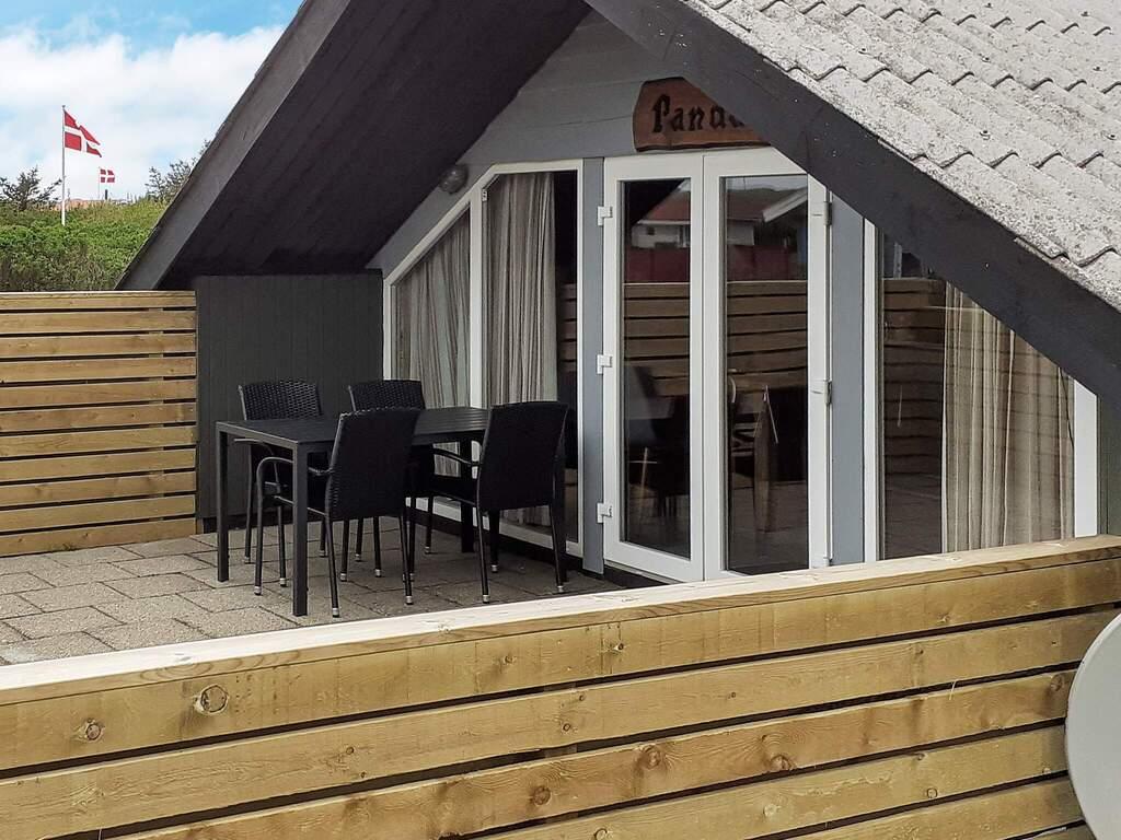 Zusatzbild Nr. 01 von Ferienhaus No. 85437 in Harboøre