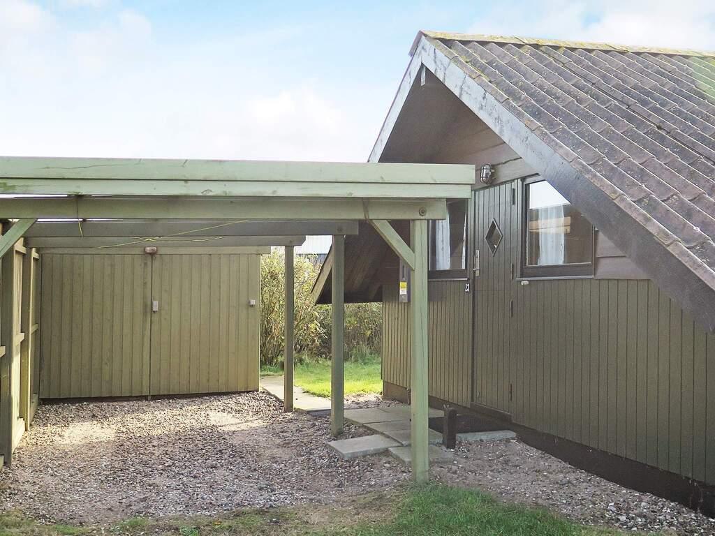 Zusatzbild Nr. 02 von Ferienhaus No. 85437 in Harboøre