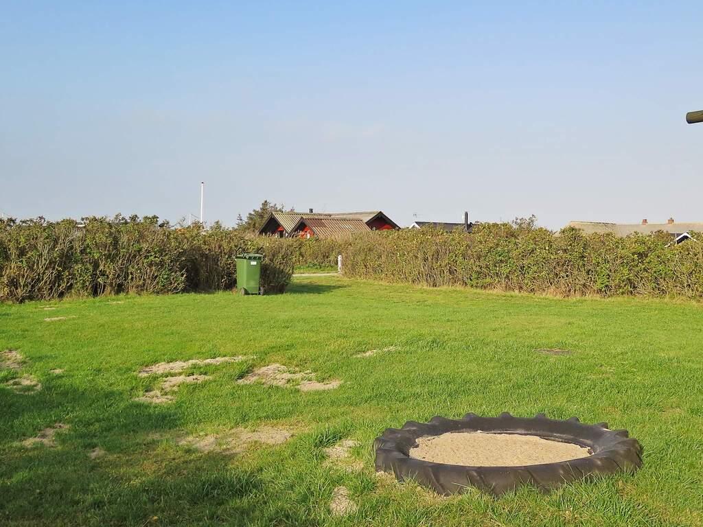 Zusatzbild Nr. 03 von Ferienhaus No. 85437 in Harboøre