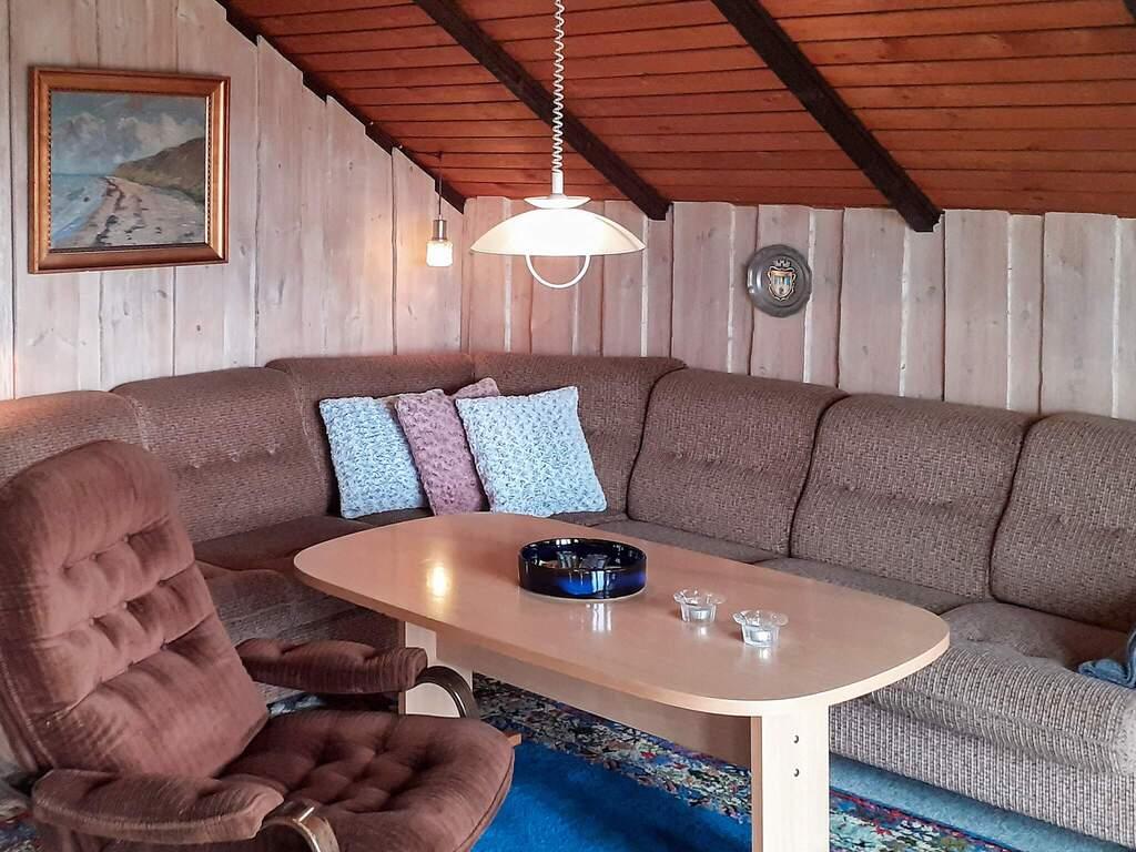 Zusatzbild Nr. 06 von Ferienhaus No. 85437 in Harboøre