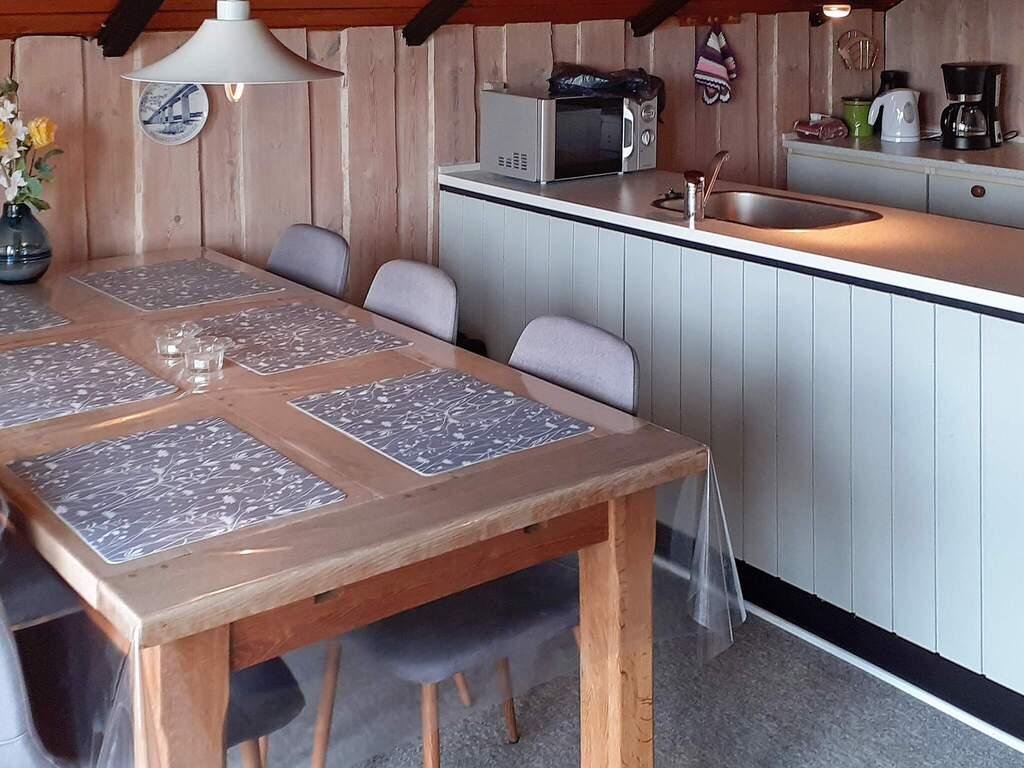 Zusatzbild Nr. 07 von Ferienhaus No. 85437 in Harboøre