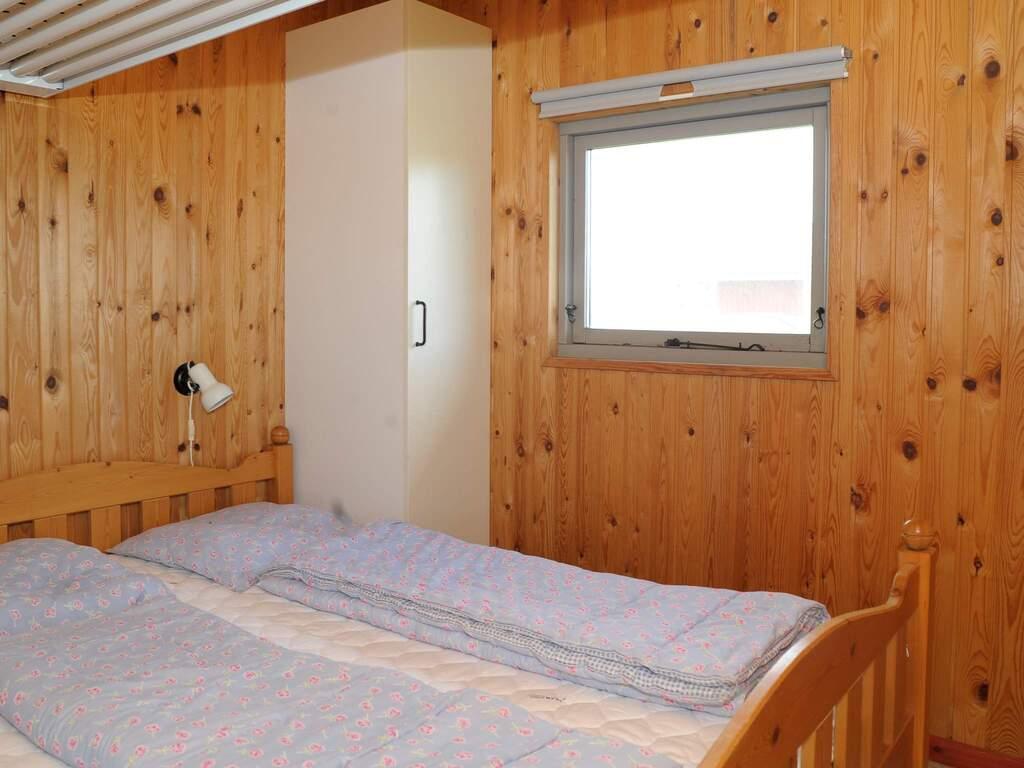 Zusatzbild Nr. 01 von Ferienhaus No. 85558 in Harboøre