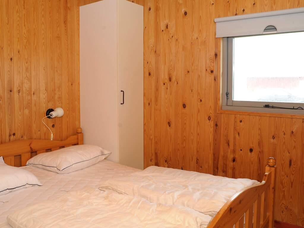 Zusatzbild Nr. 02 von Ferienhaus No. 85558 in Harboøre