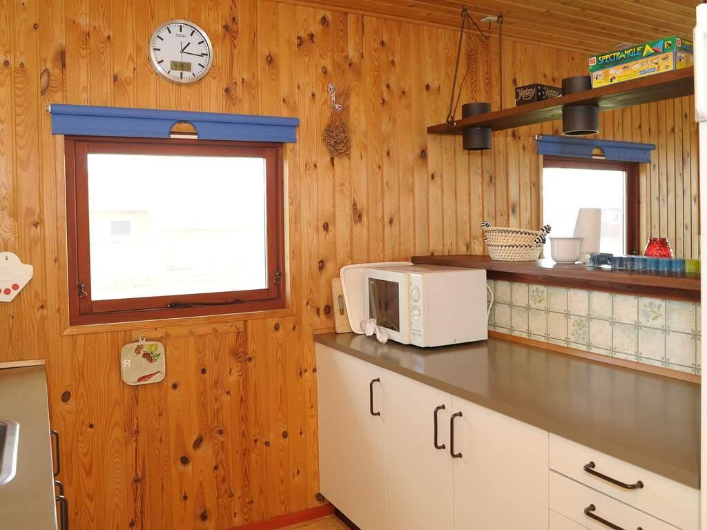 Zusatzbild Nr. 03 von Ferienhaus No. 85558 in Harboøre