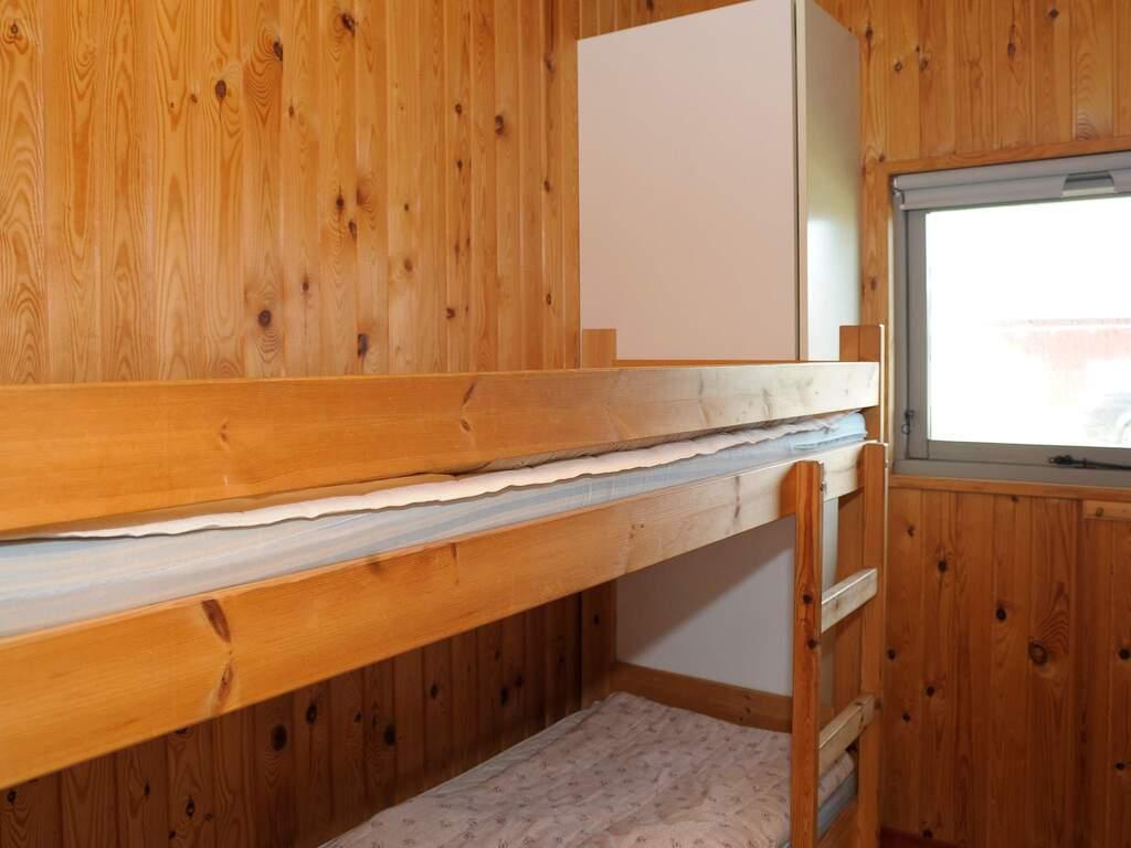 Zusatzbild Nr. 04 von Ferienhaus No. 85558 in Harboøre