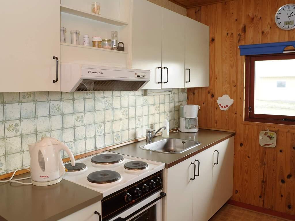 Zusatzbild Nr. 05 von Ferienhaus No. 85558 in Harboøre