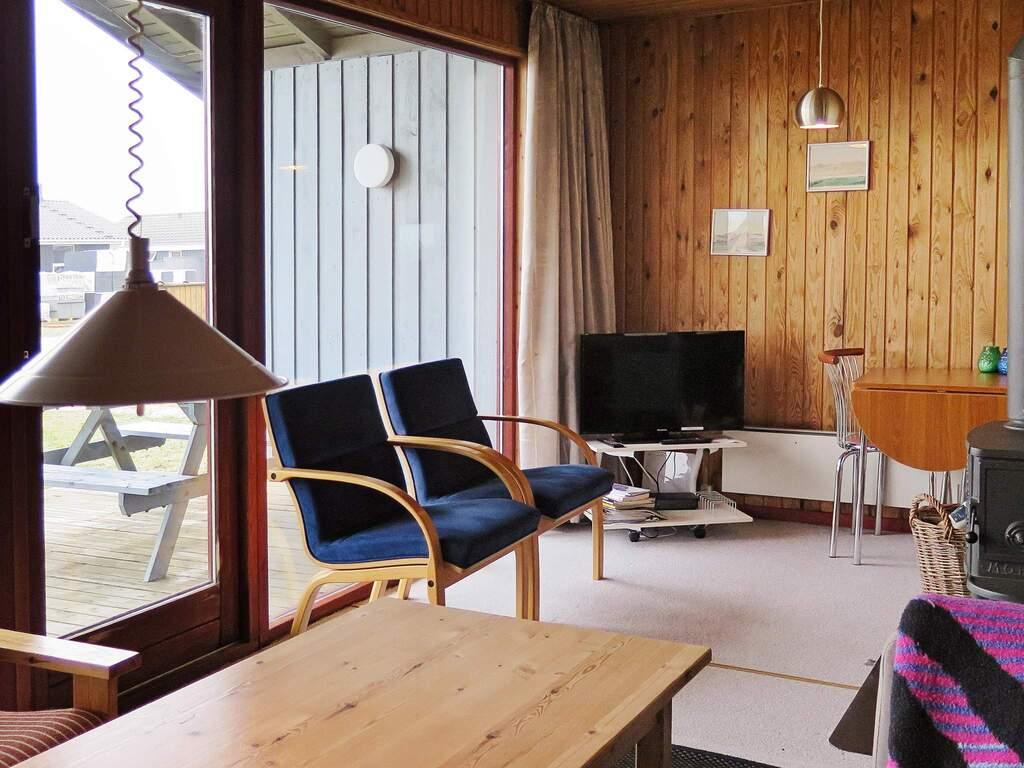 Zusatzbild Nr. 06 von Ferienhaus No. 85558 in Harboøre
