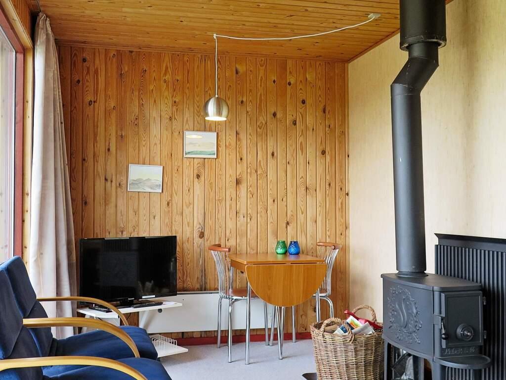 Zusatzbild Nr. 07 von Ferienhaus No. 85558 in Harboøre