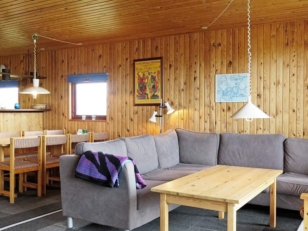 Zusatzbild Nr. 08 von Ferienhaus No. 85558 in Harboøre