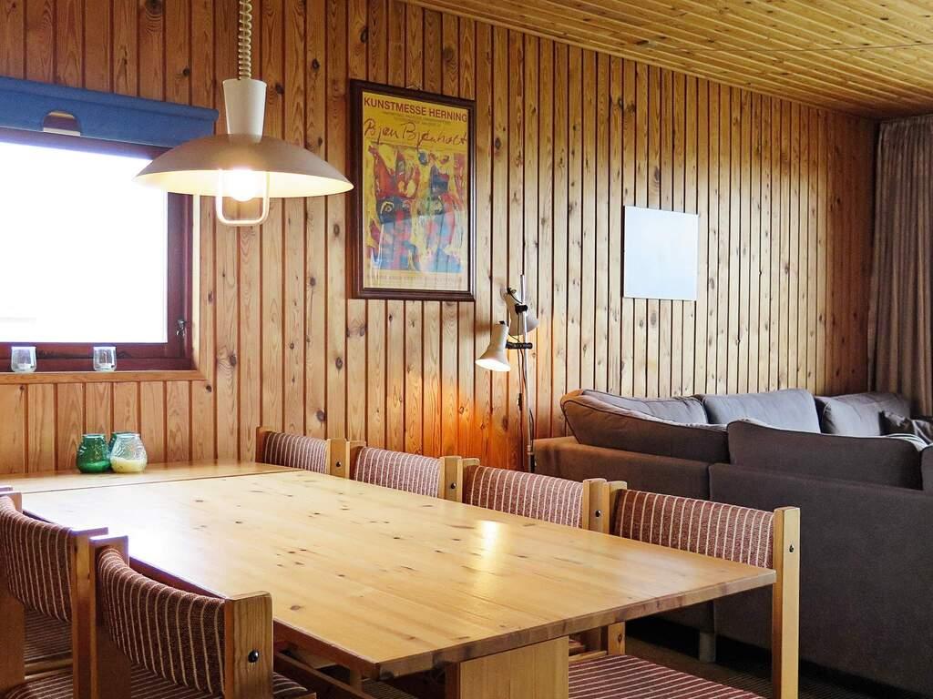 Zusatzbild Nr. 09 von Ferienhaus No. 85558 in Harboøre