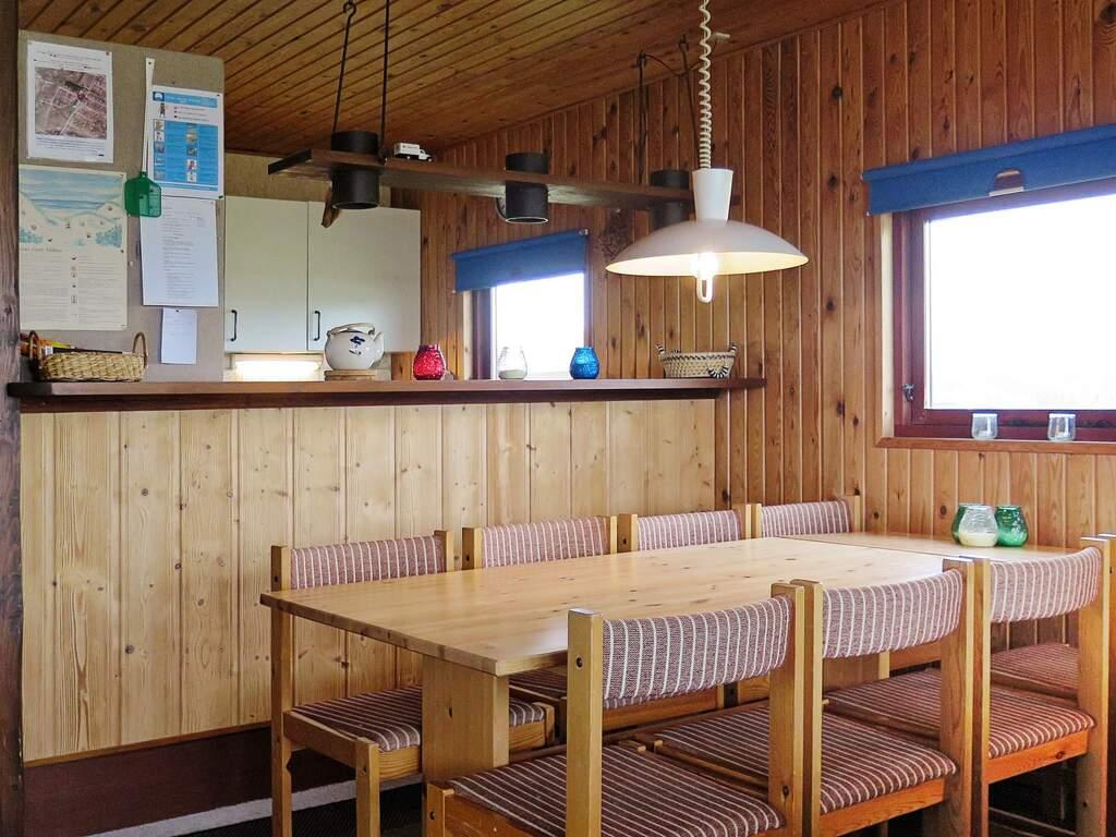 Zusatzbild Nr. 10 von Ferienhaus No. 85558 in Harboøre