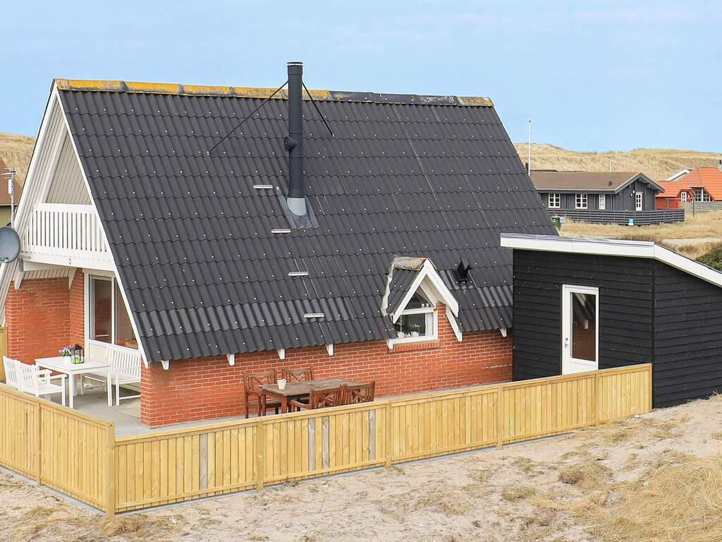 Zusatzbild Nr. 01 von Ferienhaus No. 85695 in Harboøre