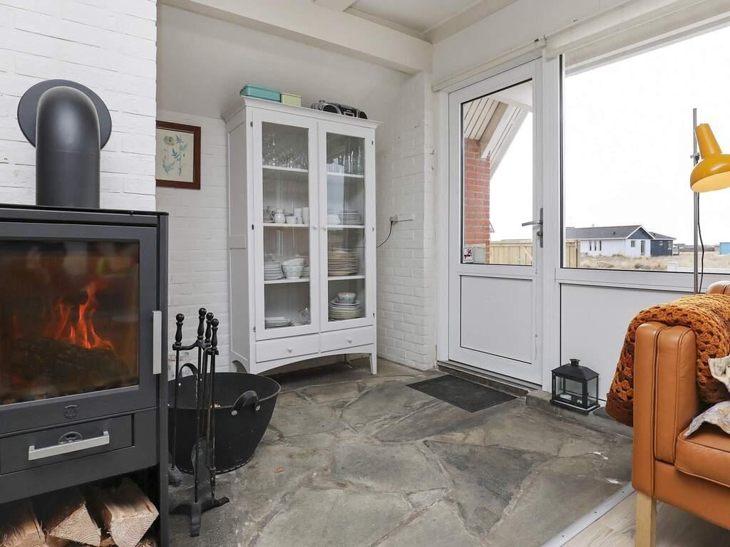 Zusatzbild Nr. 04 von Ferienhaus No. 85695 in Harbo�re