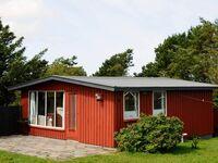 Ferienhaus No. 85905 in Lemvig in Lemvig - kleines Detailbild