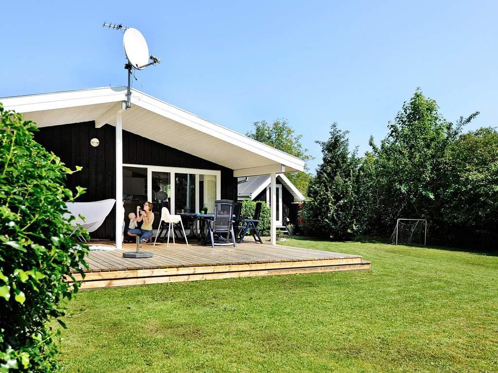 Zusatzbild Nr. 03 von Ferienhaus No. 85980 in Juelsminde