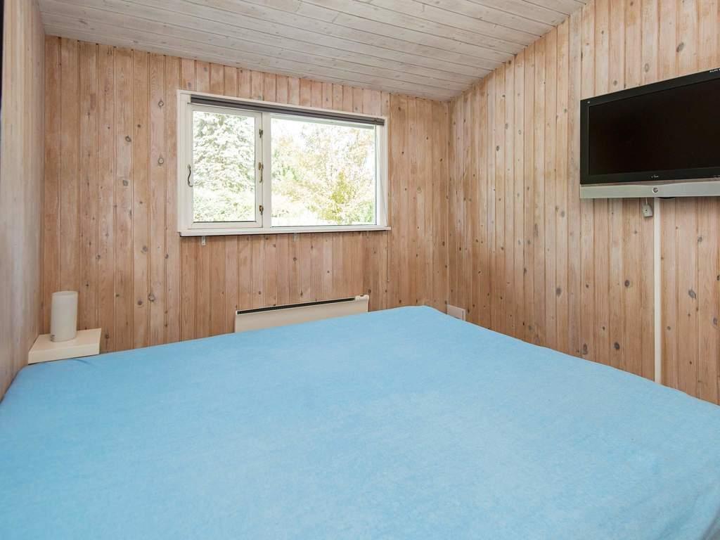 Zusatzbild Nr. 05 von Ferienhaus No. 85980 in Juelsminde