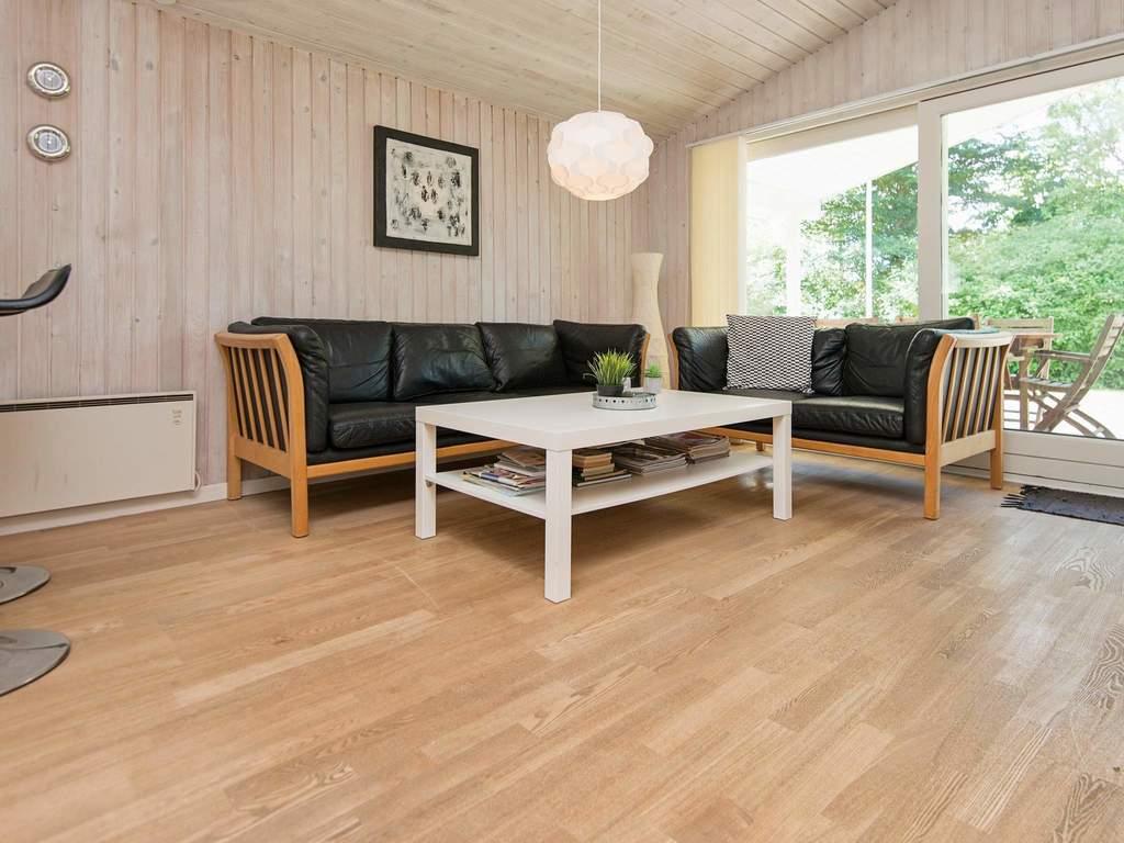 Zusatzbild Nr. 07 von Ferienhaus No. 85980 in Juelsminde