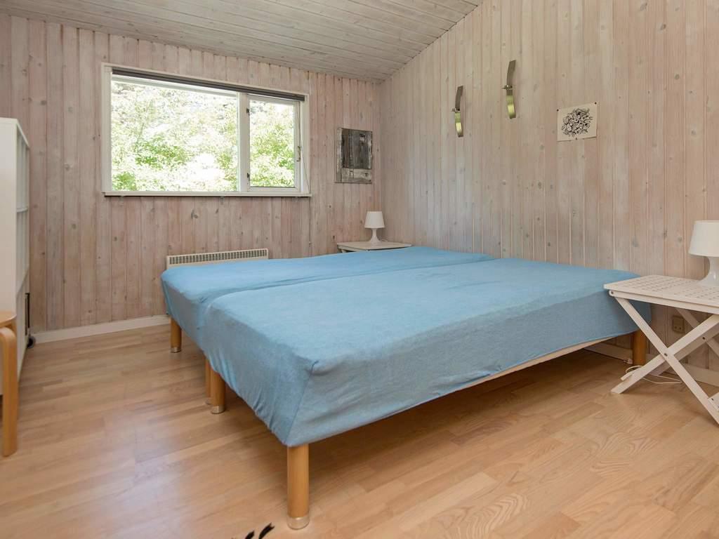 Zusatzbild Nr. 09 von Ferienhaus No. 85980 in Juelsminde